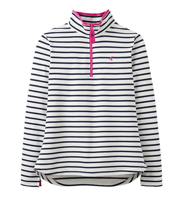 1f5e42eae7d05f 200447-Fairdale-Sweatshirt-With-Zip-Neck-Cream-Navy-Stripe-1.jpg