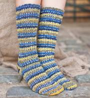 Bluefaced-Leicester-Socks-Country-Birds---Blue-Tit.jpg