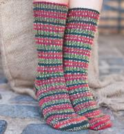 Bluefaced-Leicester-Socks-Country-Collection---Holly-Berry.jpg