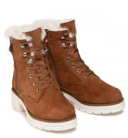 Caprice-Fur-Lined-Lace-Up-Boot-With-White-Sole-Cognac-Brown-1.jpg