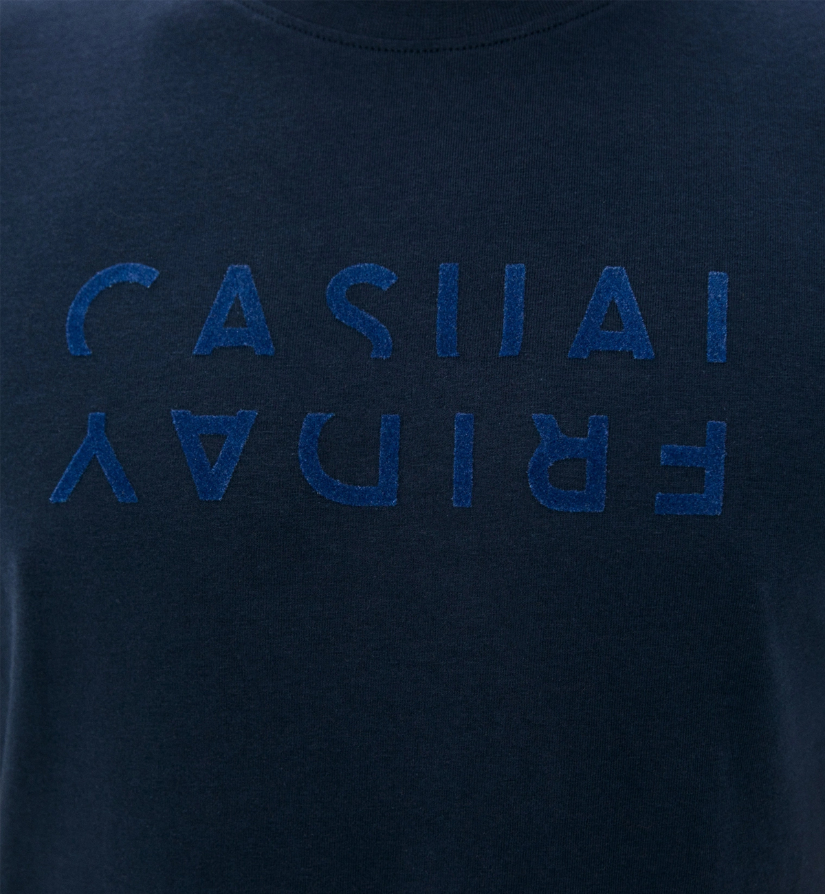 Casual-Friday-Mens-Thor-Crew-Neck-T-Shirt-Navy-Blazer