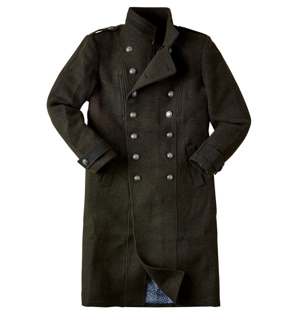 Joe-Browns-Mens-All-In-Order-Coat-Forest-flat-front.jpg