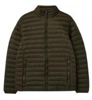 Joules Go To Update Padded Jacket - Olive 208995
