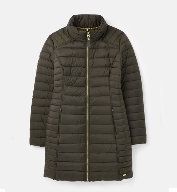 Joules-Canterbury-Long-Padded-Jacket-Heritage-Green-flat-front.jpg