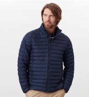 Joules-Mens-Go-To-Jacket---Marine-Navy