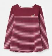 Joules-Harbour-Embroidered-Jersey-Top-Purple-Stripe-flat-front.jpg