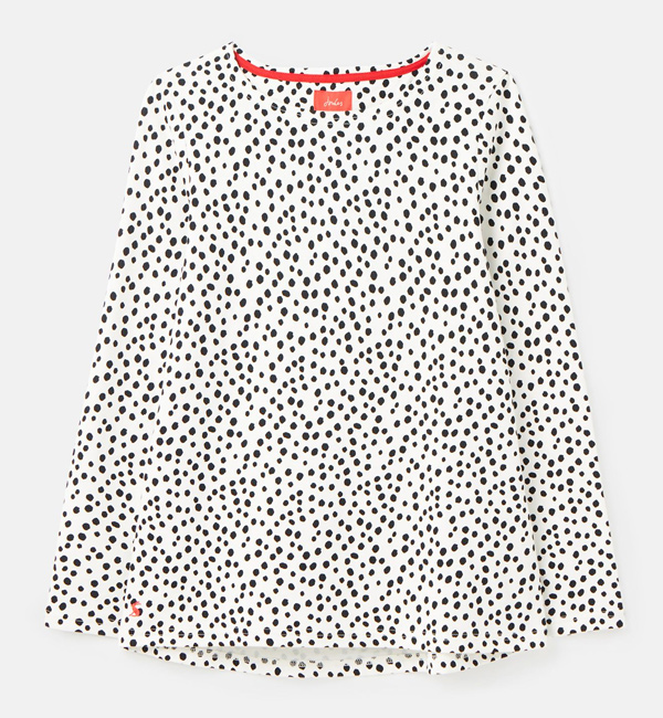 Joules-Harbour-Print-Jersey-Top-Spot-Print-flat-front.jpg