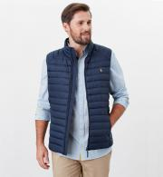 Joules-Mens-Go-To-Lightweight-Gilet-Marine-Navy-model-front.jpg