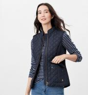 Joules-Minx-Quilted-Gilet---Navy