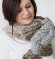 Millie-Mae-Lilly-Two-Tone-Snood---Mink-1.jpg