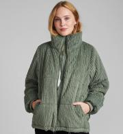 Numph-NuBepop-Quilted-Jacket---Green-1.jpg