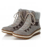 Rieker-Womens-Manly-Warm-Lined-Lace-Up-Boot-Grey-1.jpg