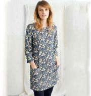 Seasalt-Cape-Cornwall-Tunic---Spring-Border-Harbour