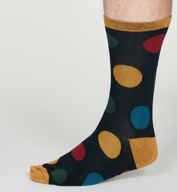 Thought-Mens-Newton-Bamboo-Socks---Navy-Blue-1.jpg