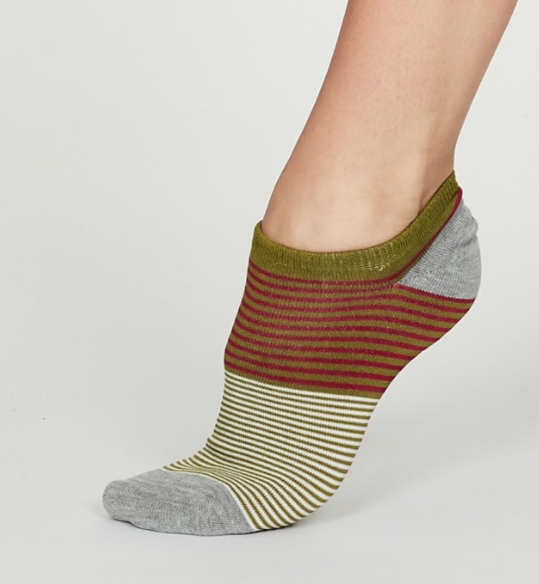Thought-Womens-Agnes-Bamboo-Socks---Lichen.jpg
