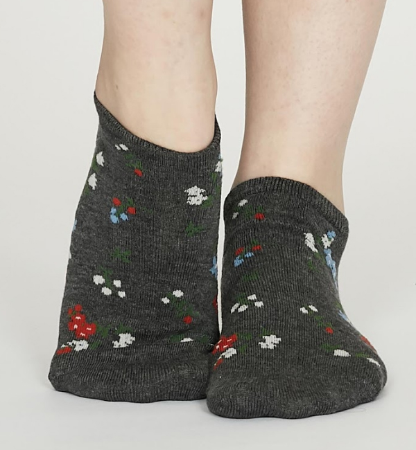 Thought-Womens-Flowery-Bamboo-Trainer-Socks---Dark-Grey-Marl-1.jpg