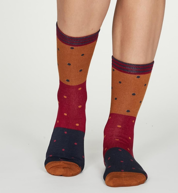 Thought-Womens-Mercy-Bamboo-Socks---Amber-1.jpg