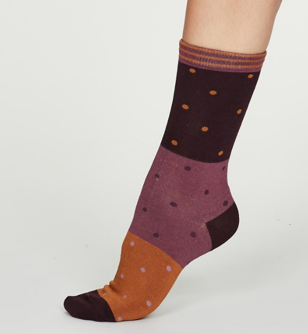 Thought-Womens-Mercy-Bamboo-Socks---Plum-Purple-1.jpg