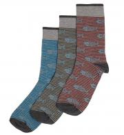 Weird-Fish-Mens-Arbour-3-Pack-Socks---Grey.jpg
