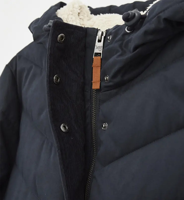 White-Stuff-Womens-Flynn-Padded-Jacket-Dark-Navy-flat-det.jpg