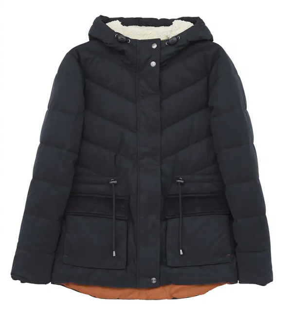 White-Stuff-Womens-Flynn-Padded-Jacket-Dark-Navy-flat-front.jpg