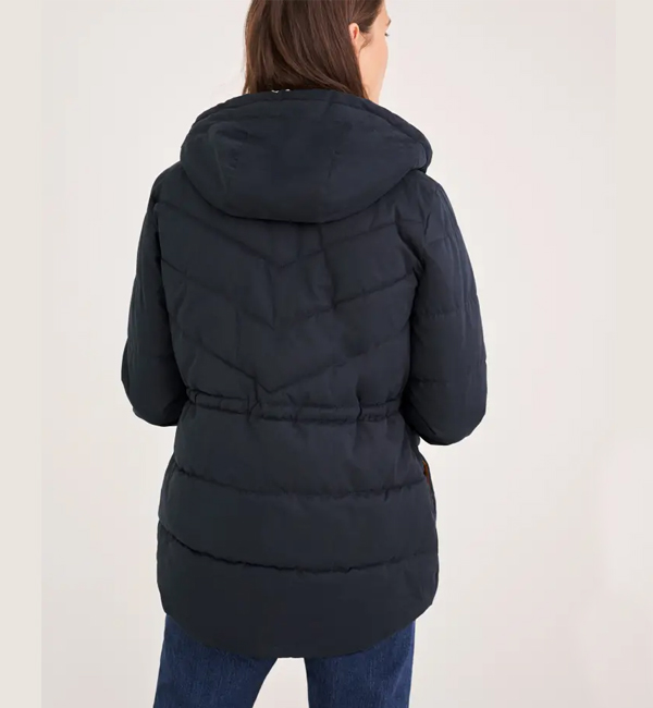 White-Stuff-Womens-Flynn-Padded-Jacket-Dark-Navy-model-back.jpg