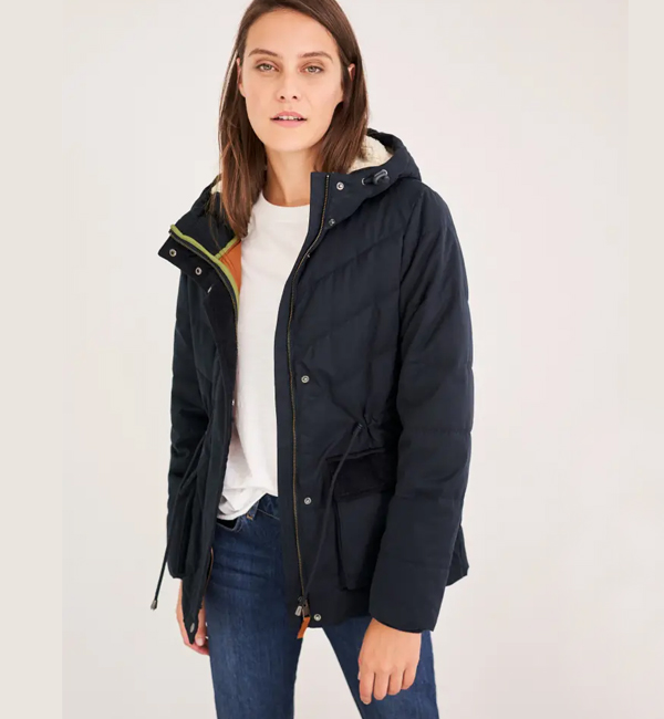 White-Stuff-Womens-Flynn-Padded-Jacket-Dark-Navy-model-front.jpg