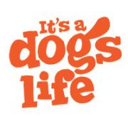 "<div style=""text-align: center;"">