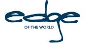 Edge Of The World Logo