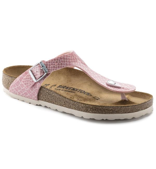 birkenstock sandal kids available via . Shop the